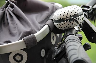 Fahrradklingel-NanamiaKlein_opt