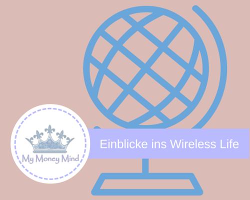 Wireless Life