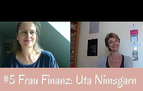 Frau Finanz - Uta Nimsgarn_opt