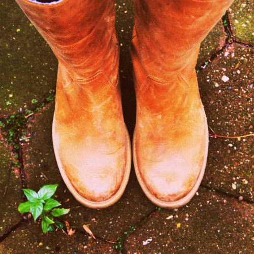 Durch Minimalismus zu mehr Geld? 3 Blogger und ihre Erfahrungen