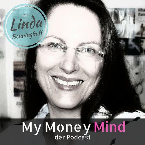 #mmm6: Deine Glaubenssätze über Geld