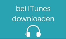 bei iTunesdownloaden