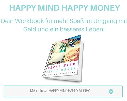 HAPPY MIND HAPPY MONEY (1)_opt (1)
