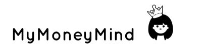 MyMoneyMind