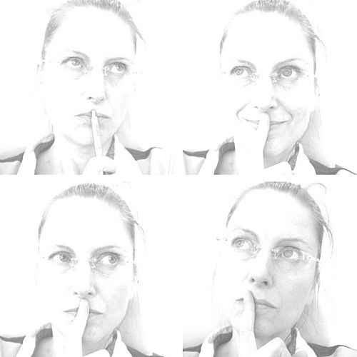 Unentschlossenheit: Wie dir deine Unentschlossenheit im Weg steht
