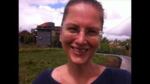 Deinen Traum verwirklichen – Gruß aus Bali (Video)