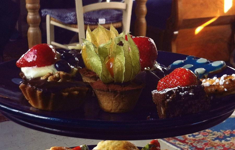 keramikcafe-mollehuset-4