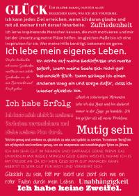 Manifest schreibenklein_opt