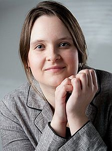 Katharina Lewald Facebook-Gruppe gründen_opt