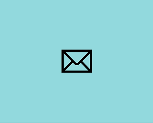 Liebesbrief an mich