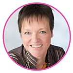 Claudia Kauscheder Komfortzone verlassen_opt