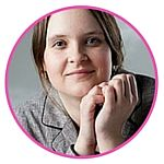 Katharina Lewald Komfortzone verlassen_opt