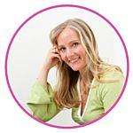Komfortzone verlassen Sandra Heim_opt