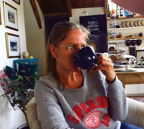 keramikcafe-mollehuset-5