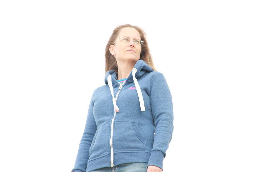Mymoneymind Linda Benninghoff